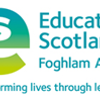 An image relating to Education Scotland