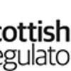 An image relating to The Scottish Housing Regulator