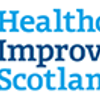 An image relating to Healthcare Improvement Scotland (HIS)