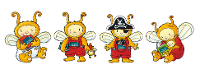 An image relating to Bookbug Sessions