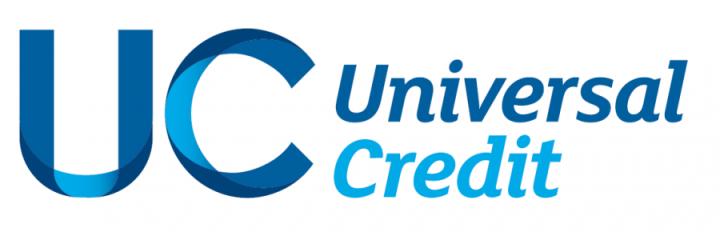 Universal Credit Banner