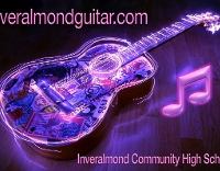 UV GuitarWestLothian.gov.uk.jpg - Inveralmond Guitar