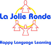 Logo.png - La Jolie Ronde - French for Fun