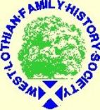 WLFHS log