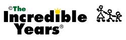 Incredible Years logo