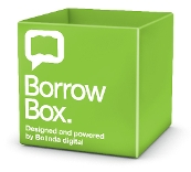BorrowBox image This link opens in a new browser window