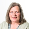 Cllr Alison Adamson
