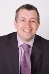 Cllr-Andrew-Miller
