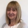 Cllr Cathy Muldoon