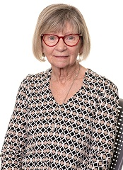 Cllr-Chris-Horne