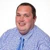 Cllr David Dodds
