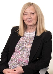 Cllr-Dom-Maguire