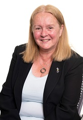 Cllr-Janet-Campbell