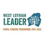 West Lothian LEADER