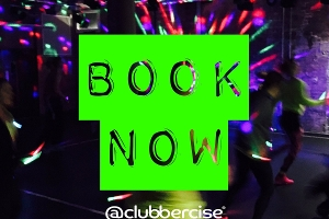 Cwzs8DFXgAA41ky.jpg - Clubbercise with Kirsty