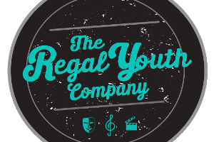 FINAL.png - The Regal Youth Company