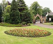 Kirkton Park