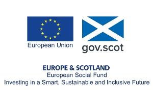 ESF 2016-2020 Logo - 211116