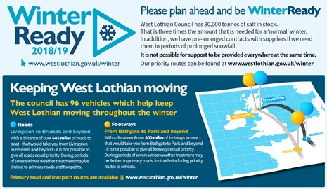 Gritting-Info-image