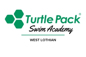 Turtle Pack Swim Academy
