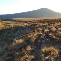 2 West Cairn Hill