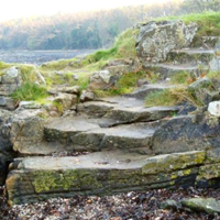 15 Society Point at Hopetoun near South Queensferry