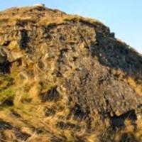 38 The Knock Bathgate Hills