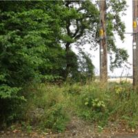 45 Linhouse Water Calderwood at Oakbank near East Calder