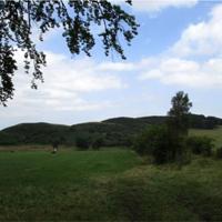 46 Torphichen Hill in the Bathgate Hills