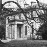 Calder Hall