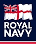 Royal Navy This link opens in a new browser window