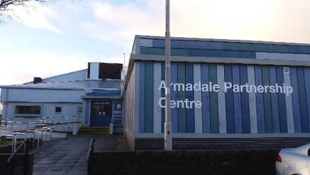Armadale Community Centre