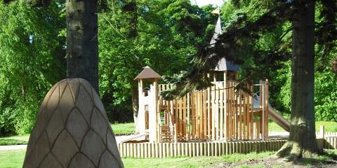 Park Activities Image