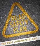 Road Safety Plan
