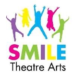 image.jpg - SMILE Theatre Arts Projects