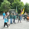 Uphall Children's Gala Day