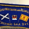 East Whitburn and Redmill Children's Gala Day