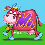 Moo Music Lothian 1 Displays a larger version of this image in a new browser window