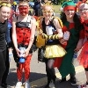 Harthill, Eastfield and Greenrigg Children's Gala Day