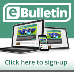 E-bulletin placeholder